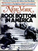 5 Aug 1974