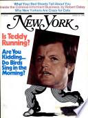 24 Mar 1975