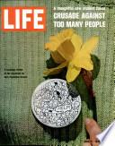 17 Apr 1970