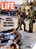 16 Jun 1967