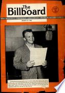12 Aug 1950