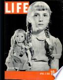 3 Apr 1939