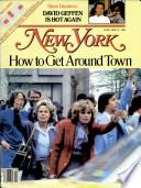 17 May 1982