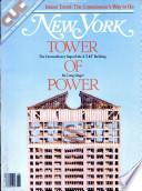 15 Nov 1982