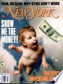 20 Jan 1997
