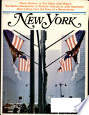 11 Nov 1968