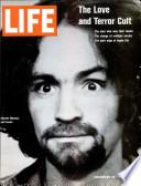 19 Dec 1969