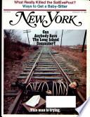 10 Feb 1969