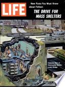 12 Jan 1962