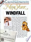 8 Aug 1983