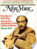 10 Jun 1974