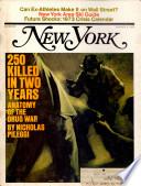 8 Jan 1973