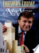 16 Nov 1987