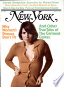 4 Mar 1974