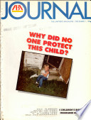 1 Dec 1988