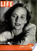 16 Dec 1946