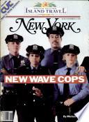 14 Nov 1983
