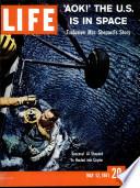 12 May 1961