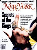 17 Feb 1997