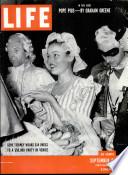 24 Sep 1951