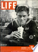 5 Nov 1945