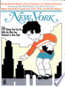 6 Nov 1972