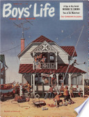 Aug 1960