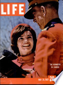 26 May 1961