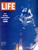 14 Mar 1969