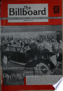 14 Aug 1948