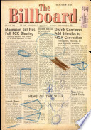 16 May 1960