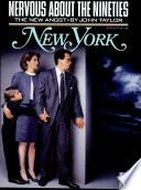 20 Jun 1988