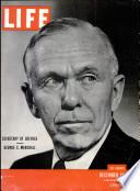 18 Dec 1950