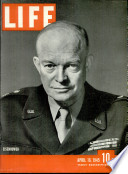 16 Apr 1945