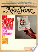 18 Sep 1972