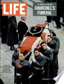 5 Feb 1965