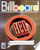 29 Jan 2000