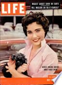 25 Jul 1955