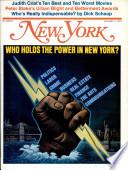 1 Jan 1973