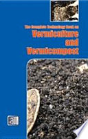essay on vermiculture Benefiting from agricultural waste environmental compost and vermiculture if you are the original writer of this essay and no longer wish to have.