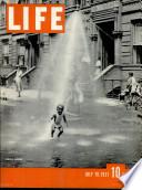 19 Jul 1937