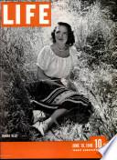 10 Jun 1946