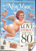 17 Feb 1986