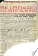 6 Nov 1961