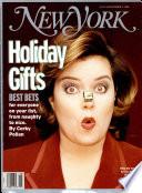2 Dec 1996
