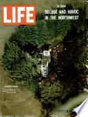8 Jan 1965