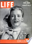 19 Sep 1949