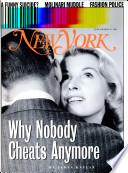 6 Mar 1995