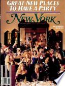 13 Nov 1989
